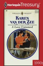 Karen van der Zee 7