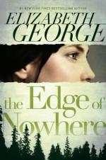 Elizabeth George 23