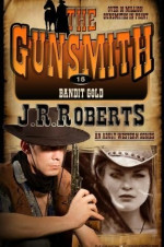 J R Roberts 63