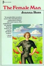 Joanna Russ 11 PDF EBOOKS PDF COLLECTION