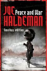 Joe Haldeman 37 PDF EBOOKS PDF COLLECTION