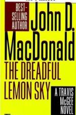 John D. MacDonald 67