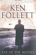 Ken Follett 25