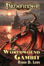 Pathfinder Tales 63