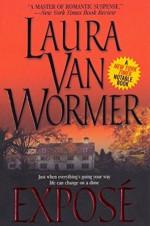 Laura Van Wormer 1