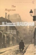 W. Somerset Maugham 19