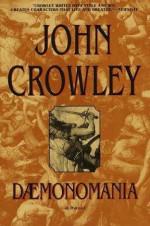 John Crowley 12 PDF EBOOKS PDF COLLECTION