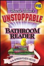 Bathroom Readers' Institute 37