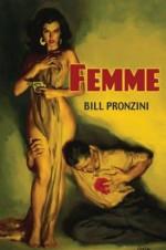 Bill Pronzini 45