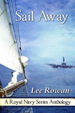 Lee Rowan 3