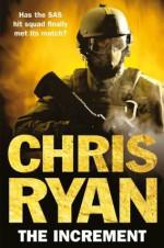 Chris Ryan 51