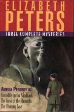 Elizabeth Peters 49