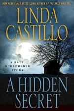 Linda Castillo 16