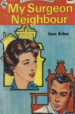 Jane Arbor 26
