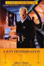 John G. Hemry 17 PDF EBOOKS PDF COLLECTION