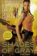 Maya Banks 61