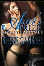 *** Reese Gabriel 32