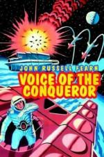 John Russell Fearn 8 PDF EBOOKS PDF COLLECTION