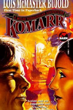 Lois McMaster Bujold 46