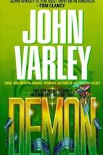 John Varley 27 PDF EBOOKS PDF COLLECTION