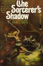 David C. Smith 5