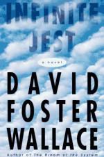 David Foster Wallace 12