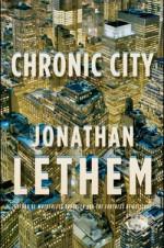 Jonathan Lethem 14 PDF EBOOKS PDF COLLECTION