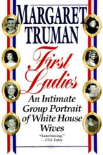 Margaret Truman 8