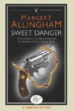 Margery Allingham 10