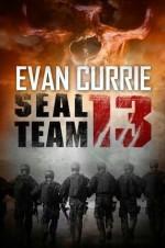 Evan Currie 13