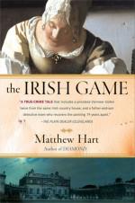 Matthew Hart 1