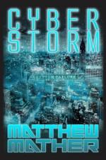 Matthew Mather 2