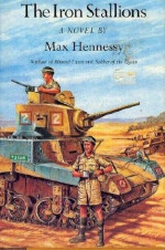 Max Hennessy 4