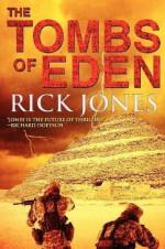 Rick Jones 4