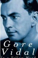 Gore Vidal 7