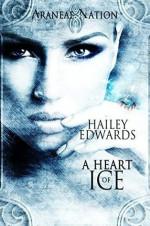 Hailey Edwards 11