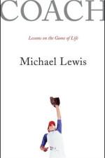 Michael Lewis 7