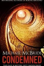 Michael McBride 5