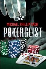 Michael Phillip Cash 4
