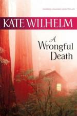 Kate Wilhelm 46 PDF EBOOKS PDF COLLECTION