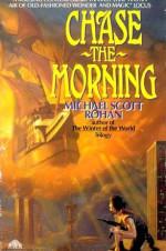 Michael Scott Rohan 5