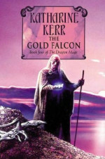 Katharine Kerr 24 PDF EBOOKS PDF COLLECTION
