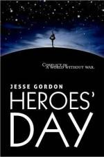 Jesse Gordon 6