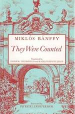 Miklos Banffy 1