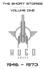Hugo Awards 362