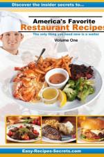 Recipes 90