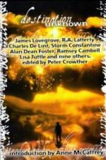 Kathleen Ann Goonan 14 PDF EBOOKS PDF COLLECTION