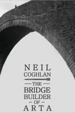 Neil Coghlan 1