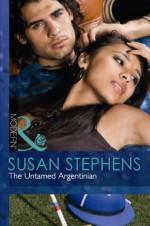 Susan Stephens 21