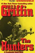 W E B Griffin 51